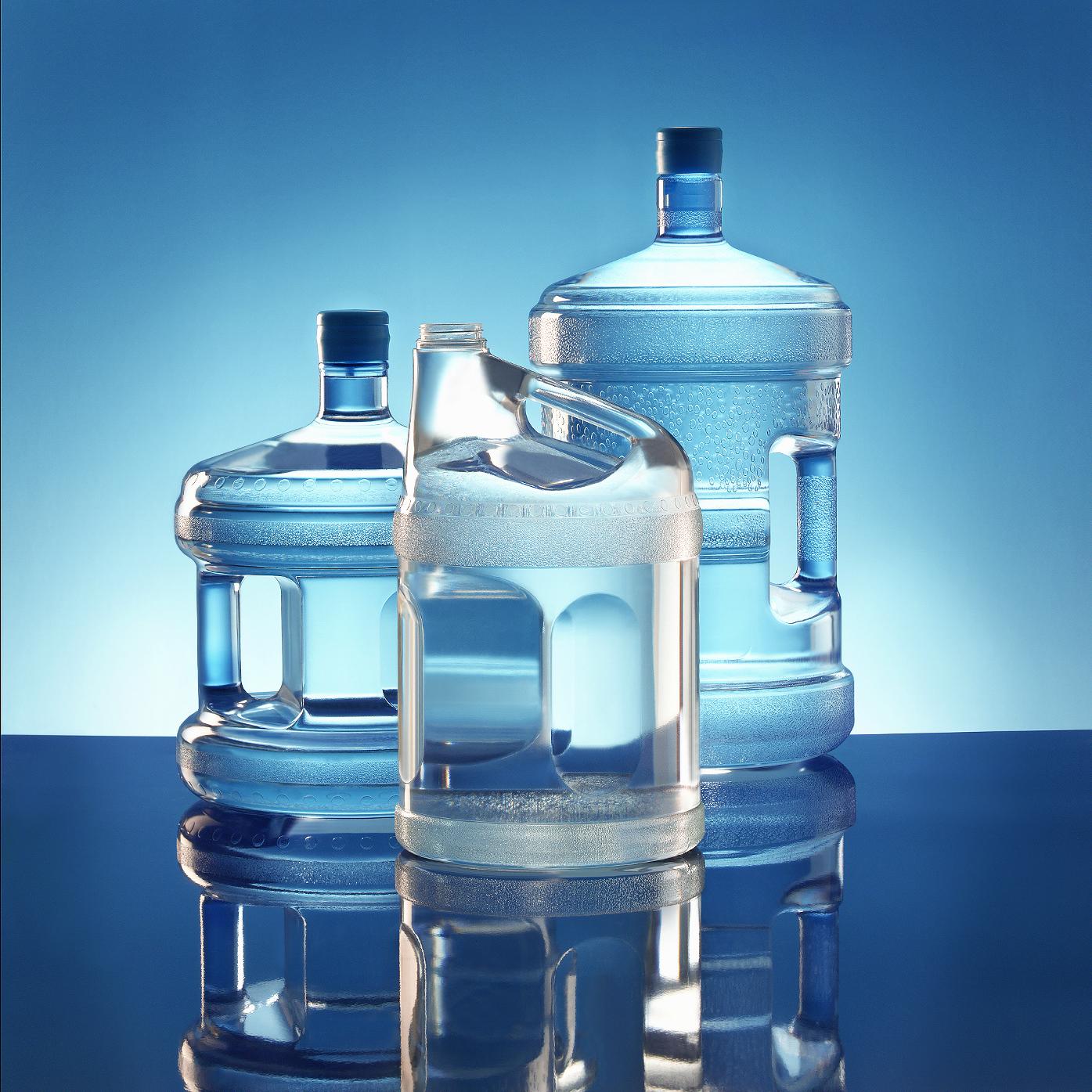 Agua en garraf n a domicilio formando tu negocio for Compro estanque de agua