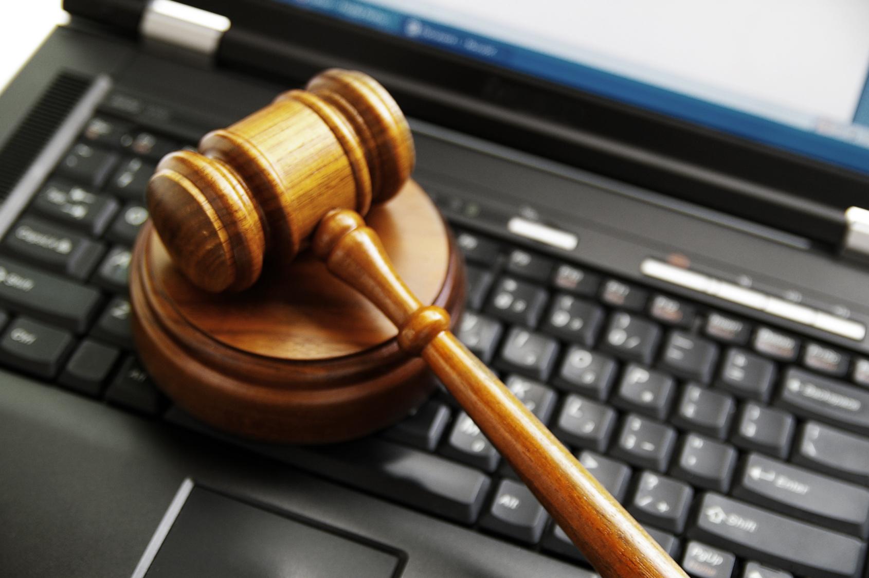 abogados en internet