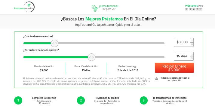 prestamoseneldia.com.mx