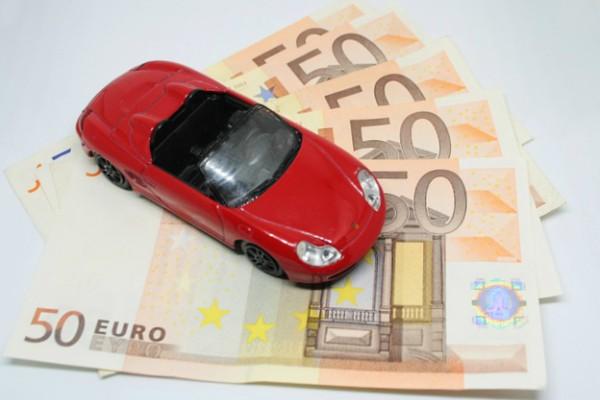 tips para que tu coche salga lo más barato posible